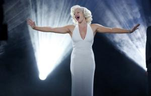 Exclusive Scoop: Welcome Back, Marilyn! SMASH Cast Will Reunite for BOMBSHELL Benefit Concert for The Actors Fund