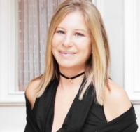 Sondheim Not Ready to Approve Barbra Streisand-Helmed GYPSY