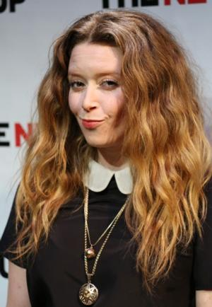 Natasha Lyonne to Guest on Fourth Season of HBO's GIRLS