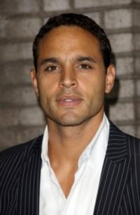 Daniel Sunjata Joins SMASH Season 2 in Recurring Role!