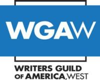 WGAW-Announces-2013-Jean-Renoir-Award-Honorees-20130124