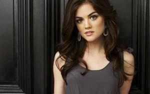 Lucy Hale Cancels Opry Debut Due to Illness