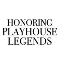 DM-Playhouse-to-Honor-Theatre-Legends-20010101