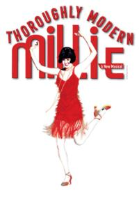 Lighthouse-Youth-Theatre-to-Open-THOROUGHLY-MODERN-MILLIE-111-20010101