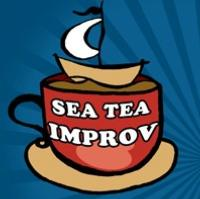 Sea-Tea-Improv-Announces-Fall-2012-Classes-20010101