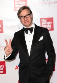 BRIDESMAIDS-Director-Paul-Feig-Signs-Deal-With-Fox-for-Additional-Comedies-20130109