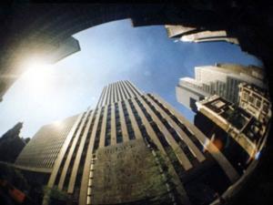 Robert Flaherty, Brazilian Experimental Films and More Set for MoMA Film Programs, Now thru 7/4