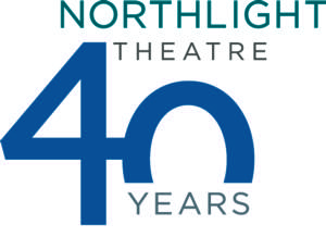 Northlight Theatre Celebrates 40 Years With a Commitment to New Work