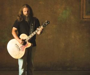 Indian Ranch Concert Announces Line-Up; Jamey Johnson Tix on Sale 3/22