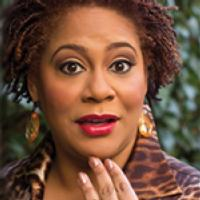 TV-star-Kim-Coles-returns-to-NYC-with-new-solo-show-begins-Feb-1-20010101