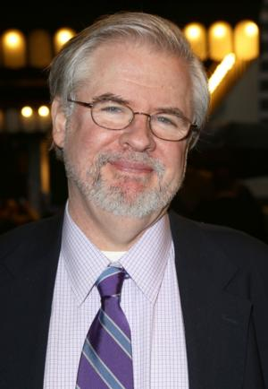 Christopher Durang, Lisa Kron, Viola Davis & More to Receive Dramatists Guild of America Awards, 2/24