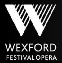Wexford Festival Trust Elects New Chairman