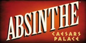 Absinthe's Gazillionaire Challenges Fans To Share Best Jokes