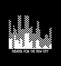 Theater for the New City's Dream Up Festival Calls for Submissions