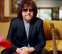 MR. BLUE SKY: THE STORY OF JEFF LYNNE AND ELO to Air on Palladia, Beg. 10/7