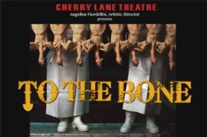 Cherry Lane to Open 90th Season with Lisa Ramirez's TO THE BONE, Running 9/9-10/4