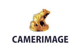 Caleb Deschanel to Recieve Lifetime Achievement Award at Camerimage