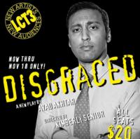 20-for-DISGRACED-at-the-brand-new-Claire-Tow-Theater-20010101