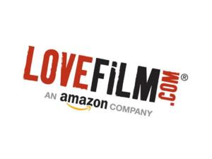 LOVEFILM & Warner Bros Announce GErman Subscription SVOD Deal