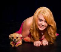 BWW-Reviews-Keeton-Theatres-LEGALLY-BLONDE-Is-As-Good-As-It-Gets-20010101