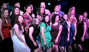LA's Next Great Stage Star Competition Digs Deep into New Music