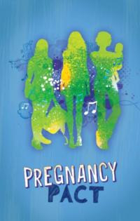 PREGNANCY-PACT-Premieres-at-the-Weston-Playhouse-830-20120823