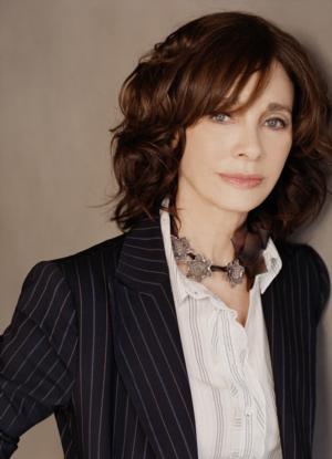 THE TRIAL OF JANE FONDA to Debut at Edinburgh Festival 2014, Starring Golden Globe Winner Anne Archer, Jul 30-Aug 24
