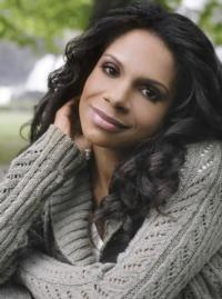 The-Drama-League-to-Honor-Audra-McDonald-20010101