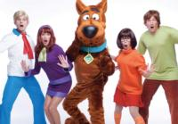 SCOOBY-DOO LIVE! MUSICAL MYSTERIES Comes to the Beacon Theatre, 2/22-24