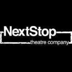 NextStop Theatre Company to Celebrate 25 Years of Elden Street Players Musicals, 8/10