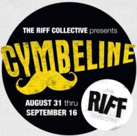The-Riff-Collective-Presents-Shakesperaes-CYMBELINE-20010101