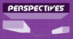 Organised Chaos Presents PERSPECTIVES, June 26-28