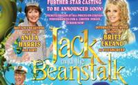 JACK-AND-THE-BEANSTALK-20010101