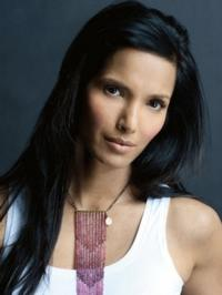 Padma Lakshmi and Tamer Seckin, MD Host The Fifth Annual Blossom Ball To Benefit The Endometriosis Foundation of America
