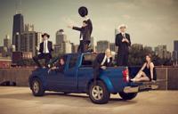 THE-SECOND-CITY-DOES-DALLAS-Kicks-Off-Dallas-Theater-Centers-2012-13-Season-829-20120821