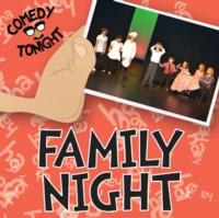 Wisconsins-Waukesha-Civic-Theatre-Presents-COMEDY-TONIGHT-FAMILY-NIGHT-118-20010101