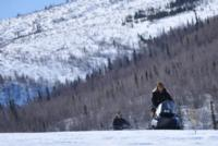 YUKON MEN to Return to Discovery Channel, 2/22