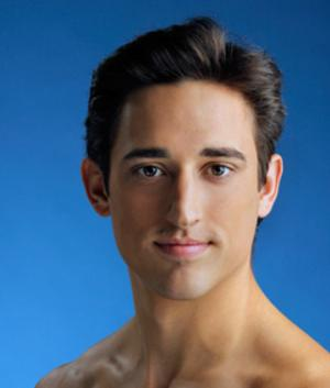 New York City Ballet Names Justin Peck the Company's Resident Choreographer