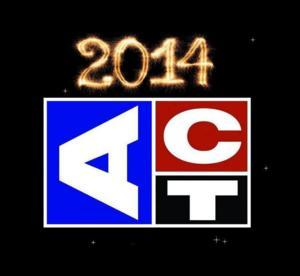 Tickets to ACT's 2014 Mainstage Season On Sale 2/12