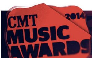 CMT MUSIC AWARDS Celebrates Second Most-Watched Telecast in Franchise History