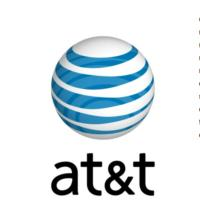 AT&T Expands 4G Coverage in Michigan
