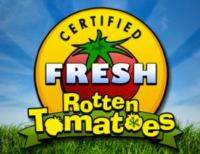 Rotten-TomatoesTM-Announces-2012-Golden-Tomato-Award-Winners-Argo-Directed-By-Ben-Affleck-Wins-In-Wide-Release-20010101