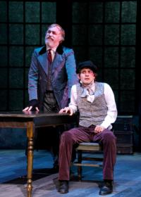 BWW-Reviews-The-Shakespeare-Theatre-of-New-Jersey-CHARLES-DICKENS-OLIVER-TWIST-20010101
