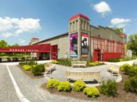 Hangar-Theatre-20010101