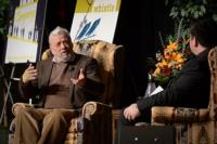 BWW-Reviews-AN-EVENING-WITH-STEPHEN-SONDHEIM-at-Susquehanna-University-20010101