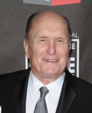 Robert Duvall Presents Gift to New York's Neighborhood Playhouse