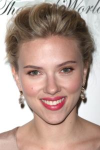 Scarlett-Johansson-Forms-All-Girl-Band-20010101
