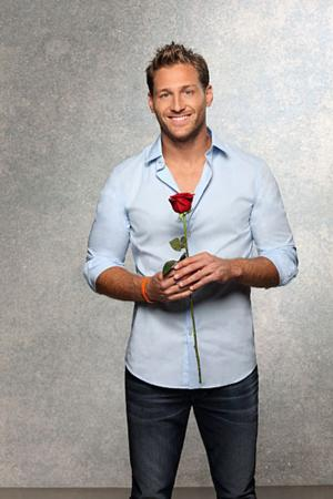 ABC's THE BACHELOR is Monday's #1 Series