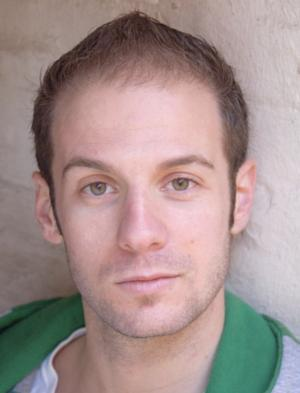 BWW Interview: 'Philly People Behind the Curtain'  Choreographer/Director/Artist Dann Dunn