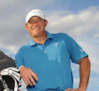 Golf Channel's CHASING THE DREAM to Premiere Tonight